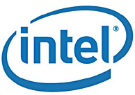 Tarjeta Intel PCI preparada para VoiP