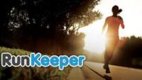 RunKeeper se actualiza con nuevas funciones y utilidades