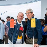 Este podría ser el cambio más importante en Ferrari en décadas: va a trabajar con el legendario diseñador de Apple Jony Ive