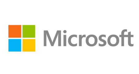 Microsoft patenta ropa que vibra al recibir una notificación