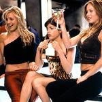Nueve películas de chicas que se van de juerga: por fin las mujeres se desmelenan en el cine y sin complejos