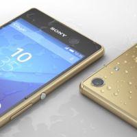 Sony Xperia M5 sube el nivel de las cámaras en la gama media
