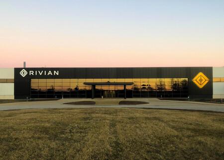 Rivian3