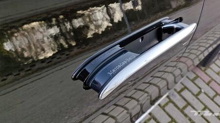 Mercedes Benz Clase S 2020 Prueba Contacto 007