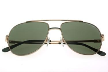 Lacoste vuelve a los orígenes con sus gafas de sol