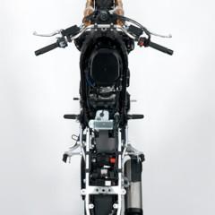 Foto 63 de 98 de la galería suzuki-v-strom-1000-abs-2014 en Motorpasion Moto