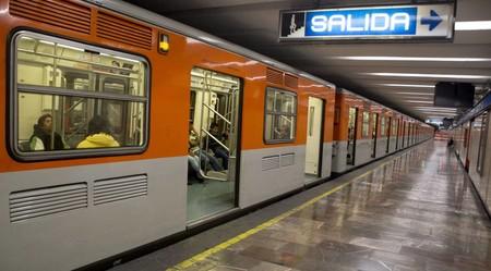 Ministerios públicos móviles y mayor iluminación: medidas para detener los intentos de secuestro en el metro de Ciudad de México