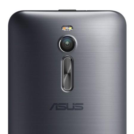 Asus Zenfone 2 Ze551ml 16gb Hdd Argento 3
