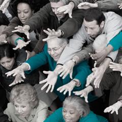 Foto 1 de 1 de la galería empresas-zombies en El Blog Salmón