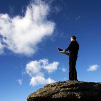 Para 2025 todas las soluciones empresariales TI estarán en la Nube, según Huawei