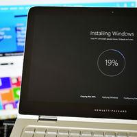 Los usuarios del Programa Insider de Windows en el anillo Skip Ahead ya pueden descargar la Build 18242