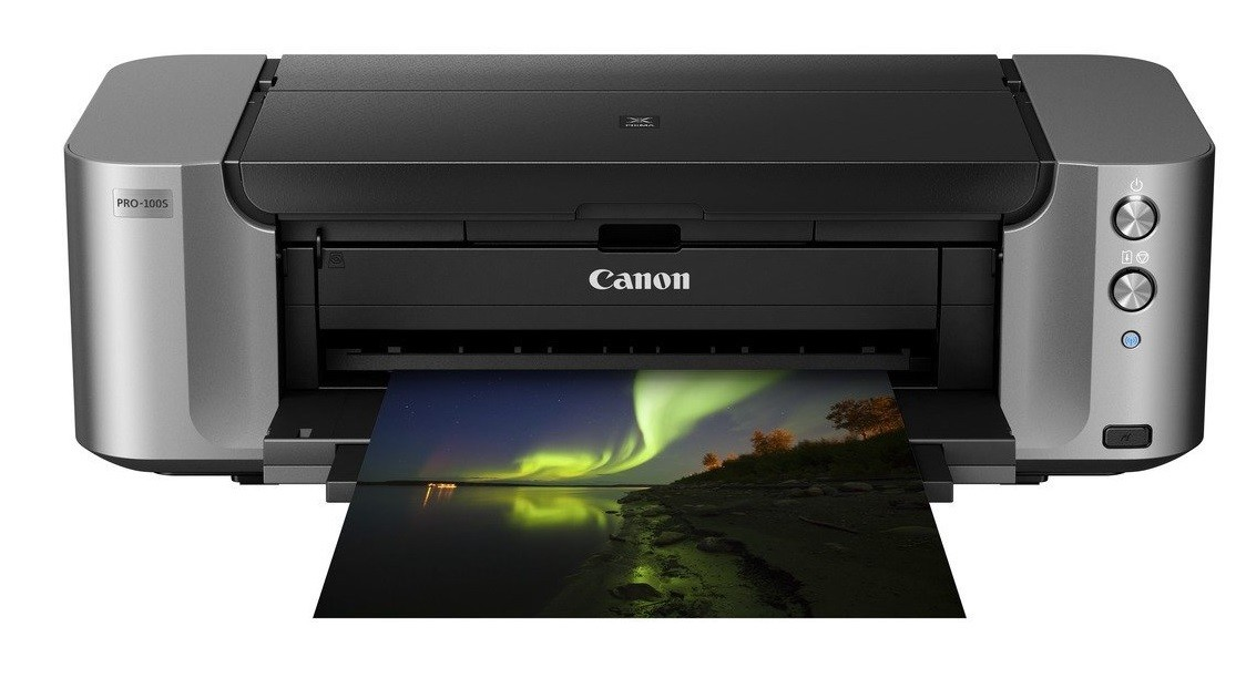 23 Best Printers (2020): Buying Guide With Tips 26