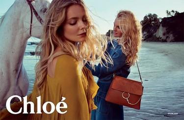 Chloé será la Saint Laurent de esta primavera: todos querrán clonar su estilo 70