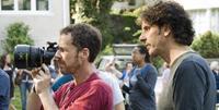 Los hermanos Coen presidirán el jurado de Cannes 2015