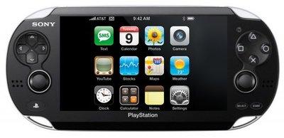 El iPhone 5 se empezaría a fabricar en septiembre para hacer frente al lanzamiento de NGP