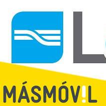 MásMóvil compra Lebara Móvil por 55 millones de euros