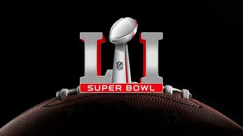 Super Bowl 2017: Todos los avances emitidos de series de televisión