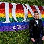 Los hombres más elegantes en la alfombra roja de los TONY Awards 2019