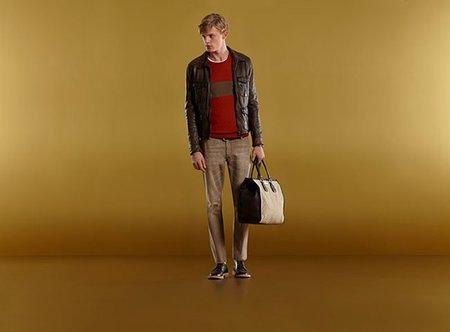 Gucci shopping bag para hombre ... a evitar