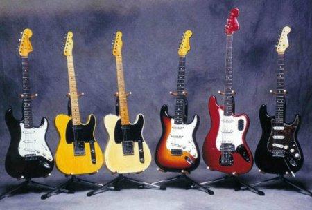 TDPRI App, mantente al día en los foros más famosos sobre Fender desde tu dispositivo iOS