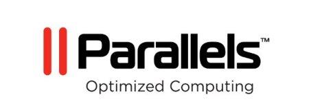 Virtualización con Parallels, perfecto para Mac
