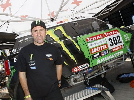 peterhansel-dakar-2012-2.jpg