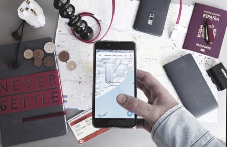 OnePlus X: cuando el hermano pequeño es tan atractivo o más que el hermano mayor