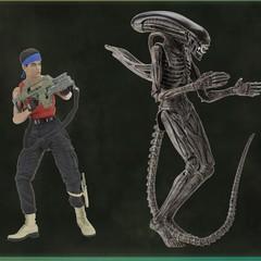 Foto 5 de 5 de la galería alien-covenant en Xataka México