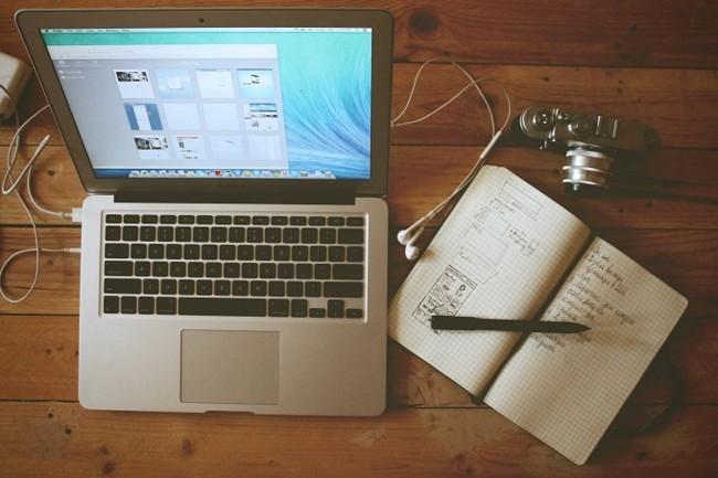 Desktop-macbook-pro