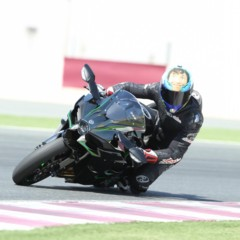 Foto 11 de 24 de la galería galeria-de-la-kawasaki-h2 en Motorpasion Moto