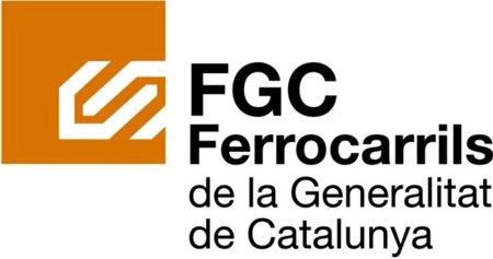 """Ferrocarrils de la Generalitat de Catalunya elimina la opción """"denunciar mendigos"""" de su app"""