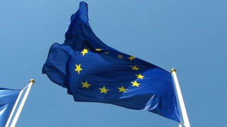 El parlamento europeo comprará iPads para todos sus diputados