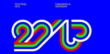 Se confirma: 'Fez' llegará a otras plataformas este 2013