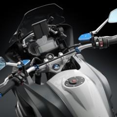 Foto 1 de 5 de la galería rizoma-da-pinceladas-de-estilo-a-la-bmw-r1200-gs en Motorpasion Moto