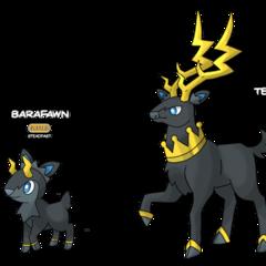 Foto 2 de 13 de la galería pokemon-de-tronos-1 en Espinof