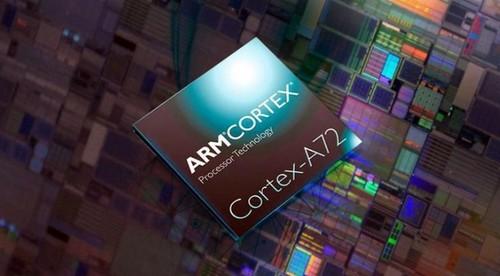 Enfrentamos los procesadores de las súper gamas medias de este MWC 2016