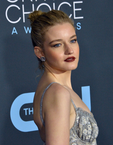 Critics Choice Awards Mejores Looks 15
