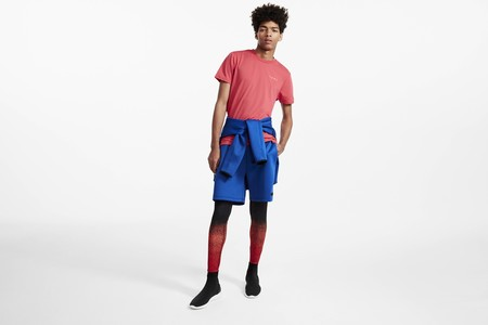 Asos Activewear 6