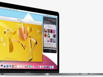 Sobre los nuevos MacBook Pro: el bueno, el feo, el malo y el olvidado