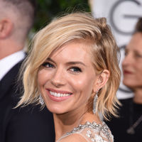 9 cortes de pelo que lucieron las celebrities en el pasado y que podría ser tu nuevo look de verano