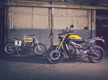 Yamaha Xsr 900 Estaticas 04