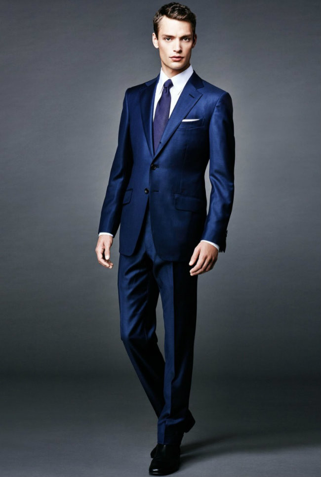 James Bond 2015 Suits Spectre Tom Ford Capsule Collection 004 800x1188