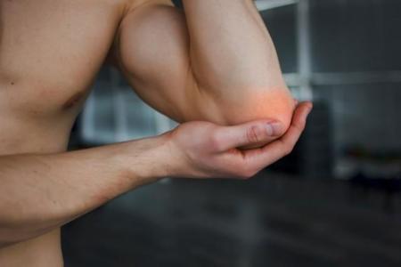 Técnica EPI en Fisioterapia para recuperarse de las lesiones