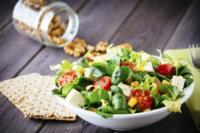 Tu dieta semanal con Vitónica (CXLVIII): menú de 3500 Kcal