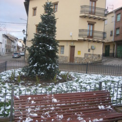 Foto 27 de 35 de la galería sierra-de-albarracin en Diario del Viajero