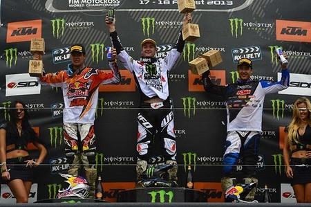 podio_MX2_MXGP_belgica