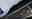 DTM Revival, un vídeo para disfrutar del ambiente