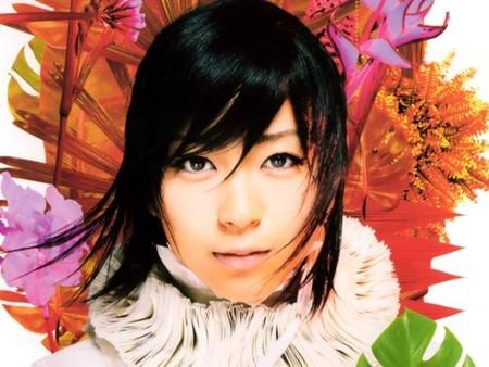 Hikaru Utada pondrá su voz en el tema principal de 'Kingdom Hearts III'