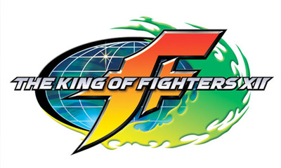 'The King of Fighters XII', ¿era necesaria una intro tan mala?