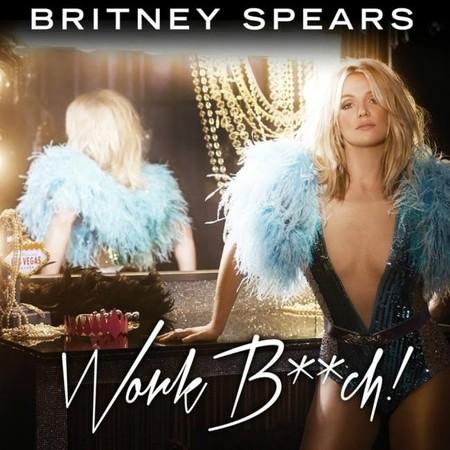 Britney Spears vuelve a sacar single, ¿huele a triunfo o a batacazo?